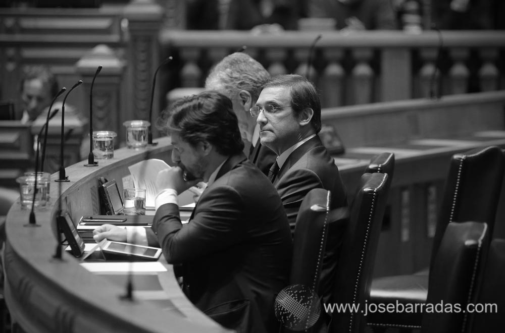 debate_parlamentar_fotografia_jose_barradas_01