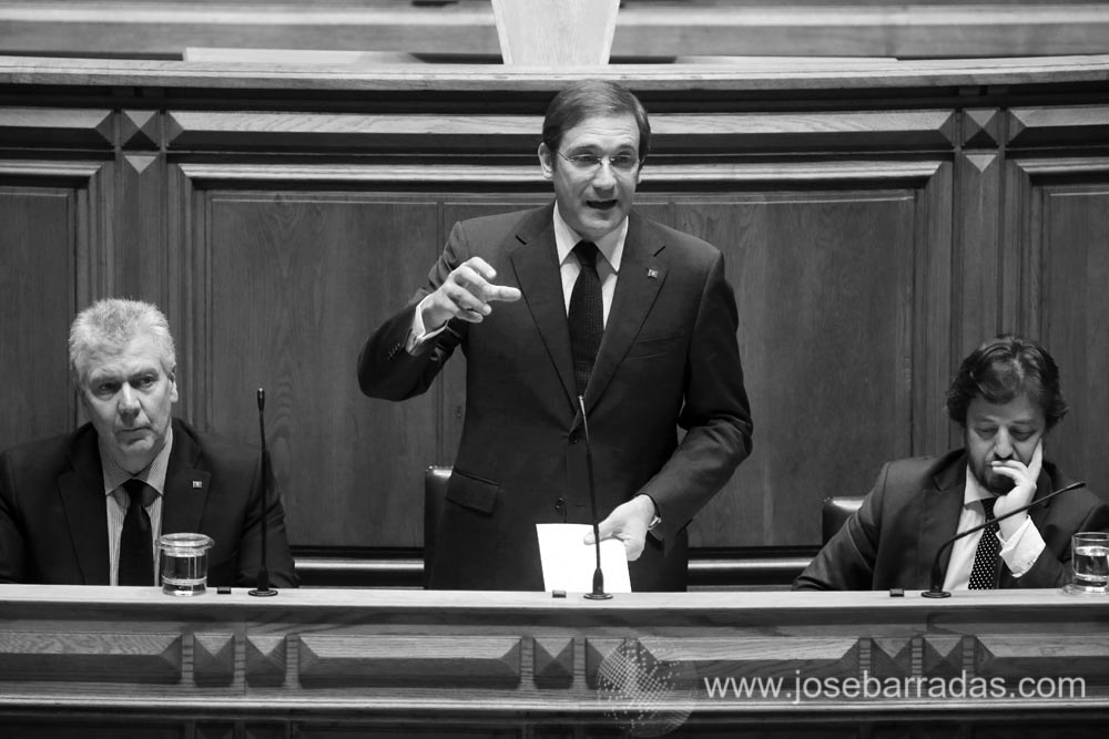debate_parlamentar_fotografia_jose_barradas_02