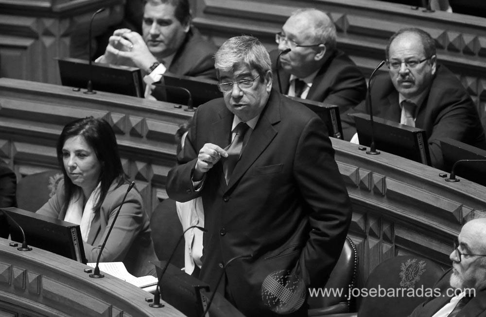 debate_parlamentar_fotografia_jose_barradas_03