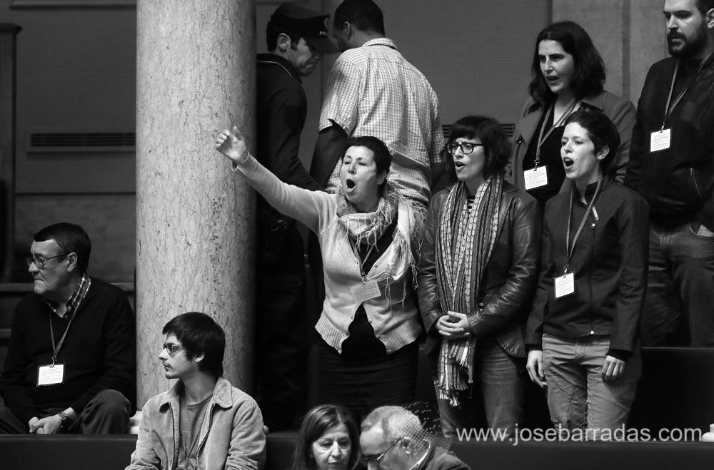 debate_parlamentar_fotografia_jose_barradas_04