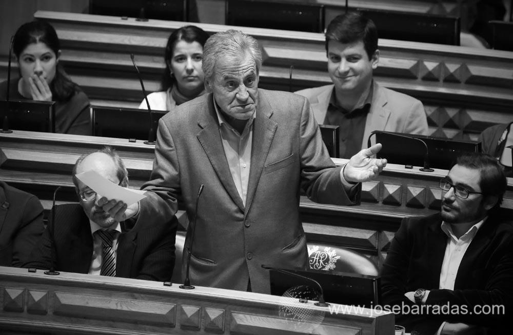 debate_parlamentar_fotografia_jose_barradas_05