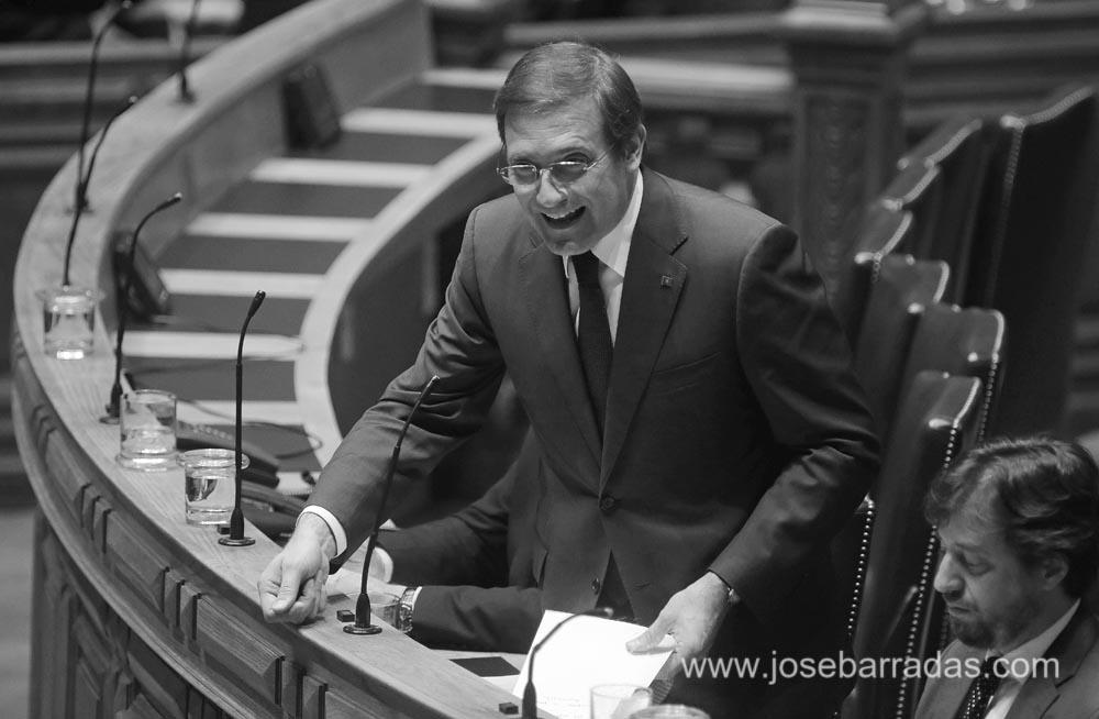 debate_parlamentar_fotografia_jose_barradas_06