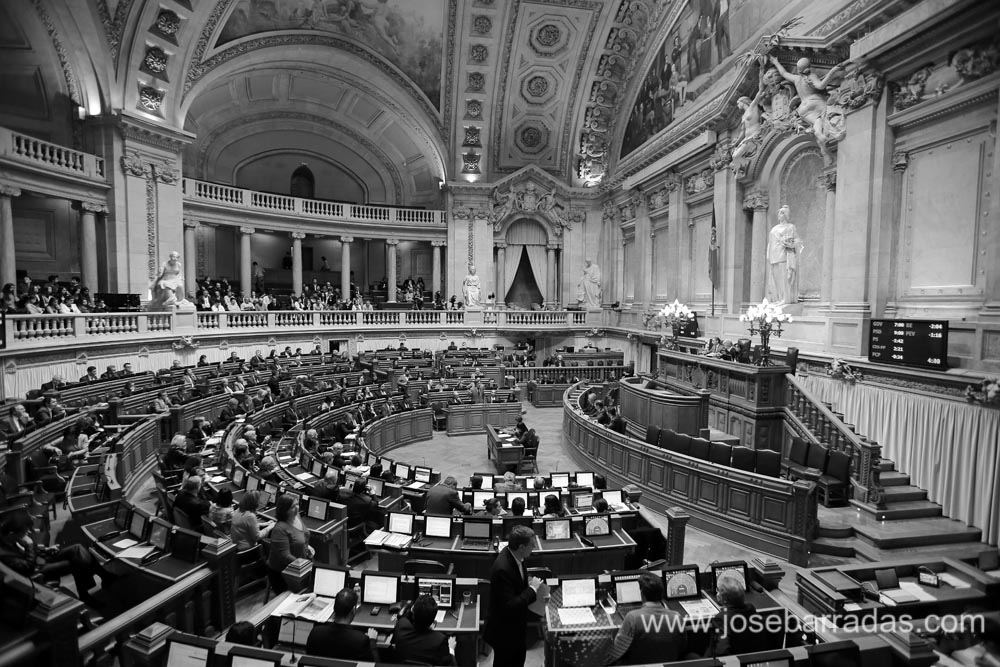 debate_parlamentar_fotografia_jose_barradas_07