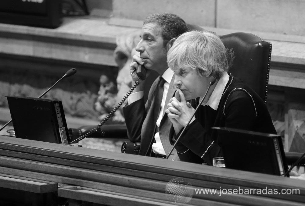 debate_parlamentar_fotografia_jose_barradas_08