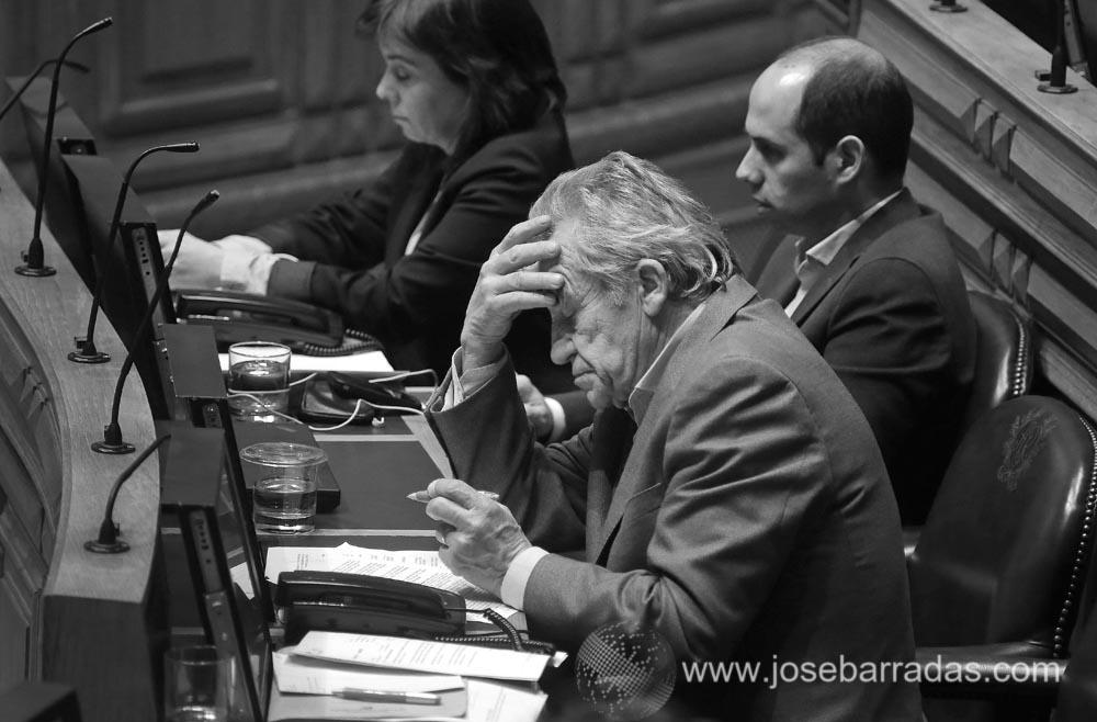 debate_parlamentar_fotografia_jose_barradas_09