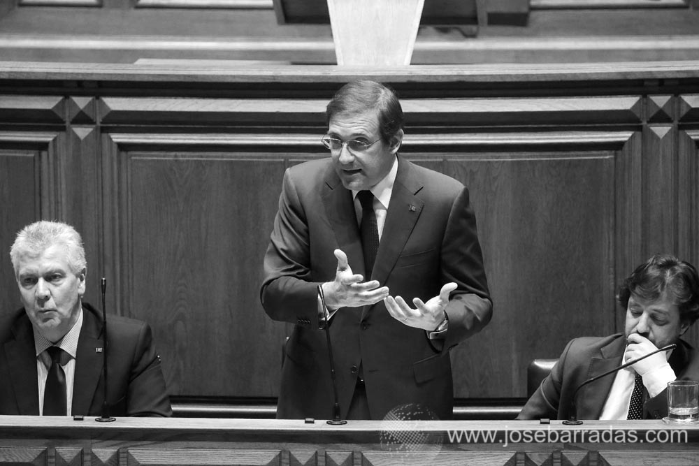 debate_parlamentar_fotografia_jose_barradas_10