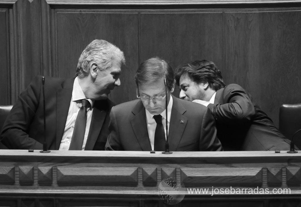 debate_parlamentar_fotografia_jose_barradas_12