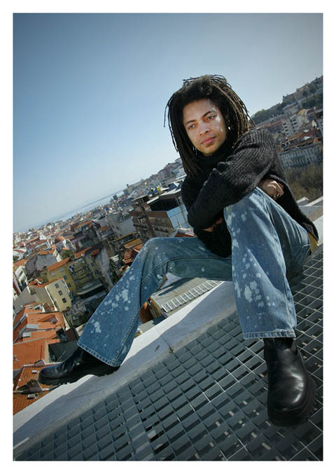 Terence Trent D´Arby